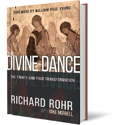 Divine dance partners: theology, compassion and interconnectedness in health