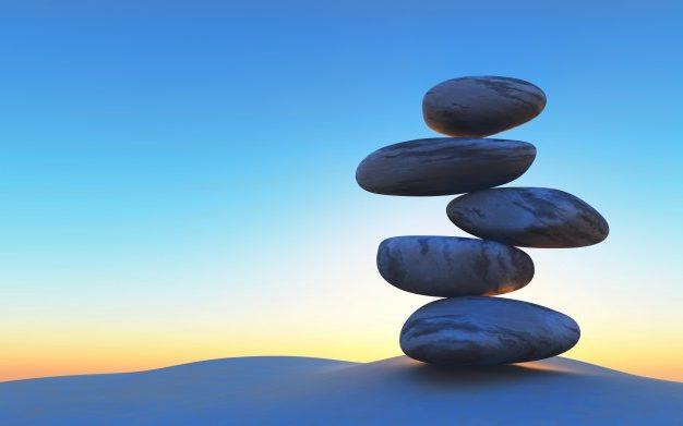 Spirituality beyond dogma: a creative balancing act