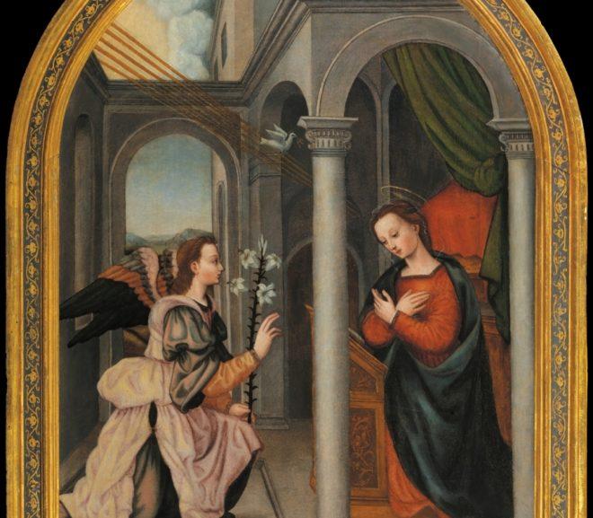 Bethlehem beckons beyond Anxiety
